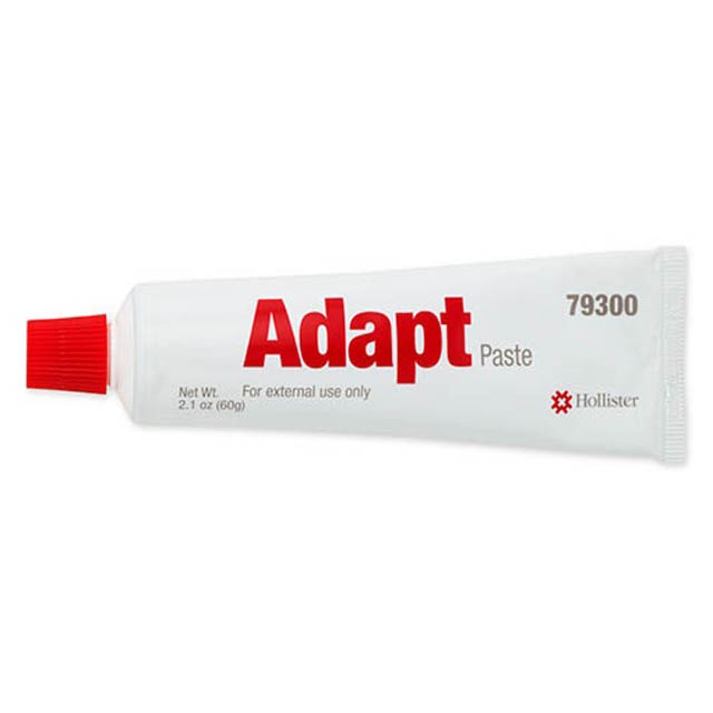 Adapt Skin Barrier Paste 79300